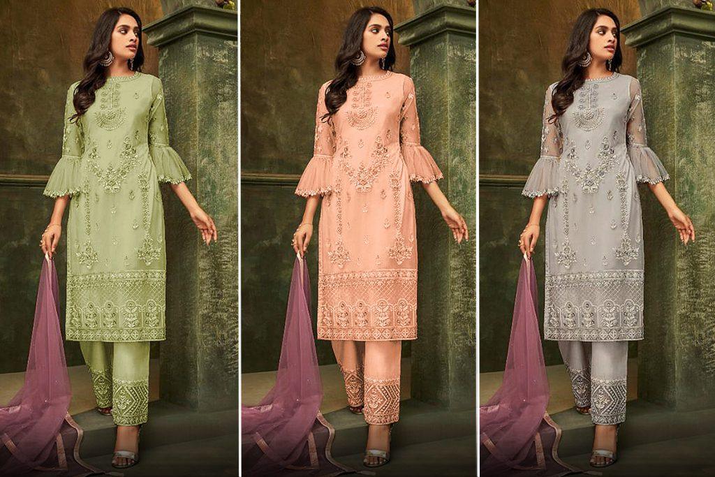 tenue pakistanaise femme paris