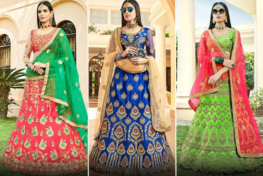 vêtement indien pas cher