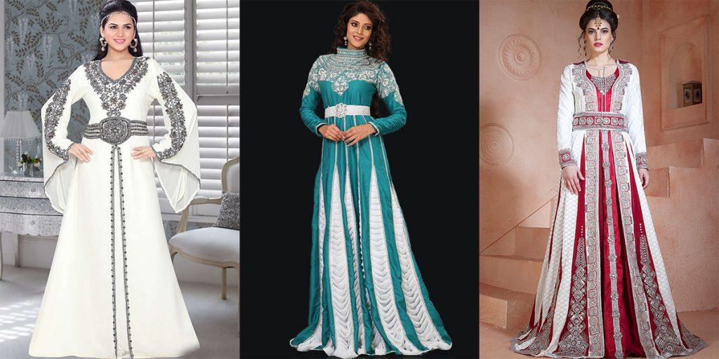 Robes de Ramadan en ligne