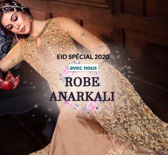 Comment Préparer Votre Collection Eid 2020