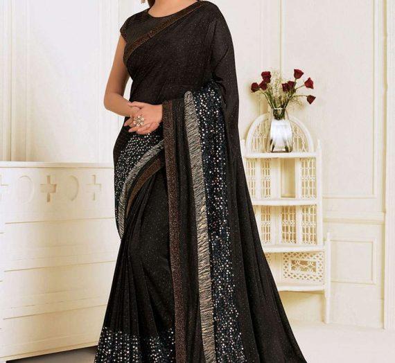 Comment choisir un sari indien de mariée parfaite?